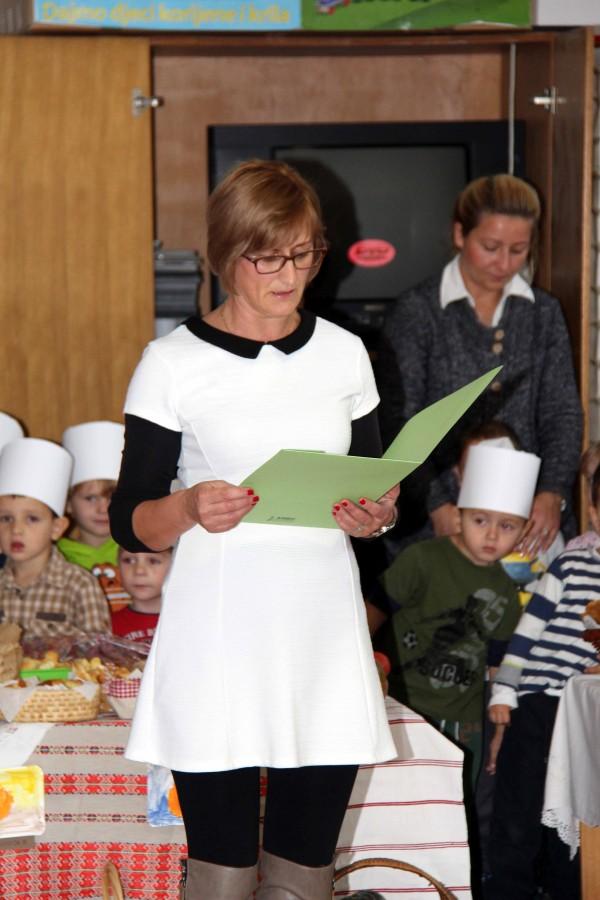 Dan-zahvalnosti-u-djećjem-vrtiću-Križevci-snimio-Marcel-Kovačić-022-e1445251729113