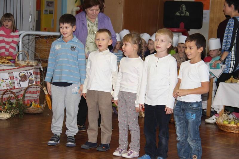 Dan-zahvalnosti-u-djećjem-vrtiću-Križevci-snimio-Marcel-Kovačić-033-e1445251554476