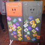 i_mi_recikliramo_3