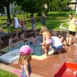 kupanje1-150x150-jpg