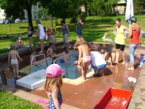 kupanje1-300x225-jpg