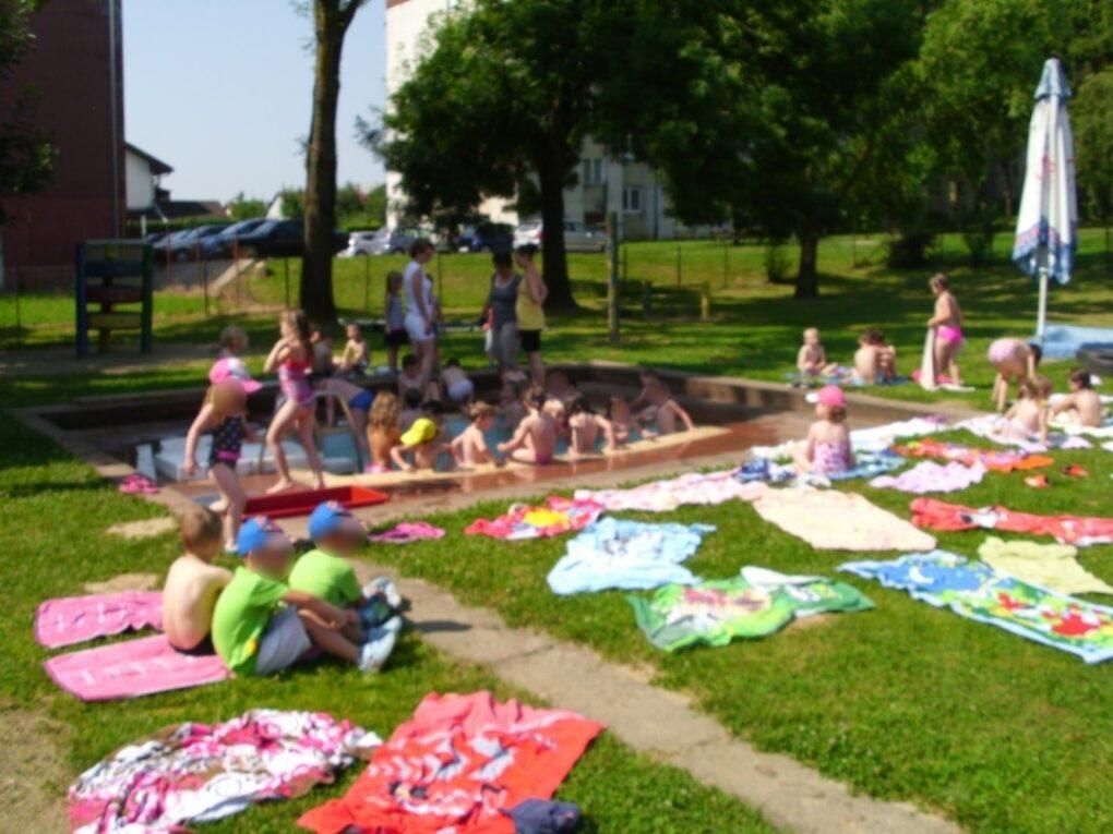 kupanje2-jpg