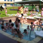kupanje3-150x150-jpg