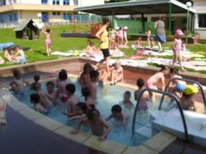 kupanje3-300x225-jpg