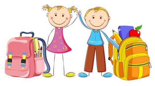 Sistematski pregledi djece za upis u prvi razred osnovne škole