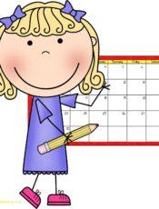 PREDŠKOLA – raspored po odgojnim skupinama