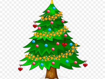 OBAVIJEST -organizacija rada tijekom božićnih i novogodišnjih blagdana-