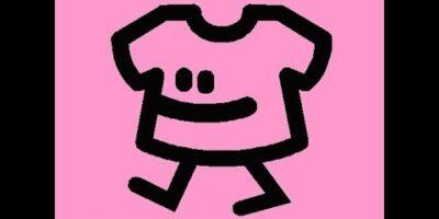"""Dan ružičastih majica u skupini """"L.E.G.E."""""""