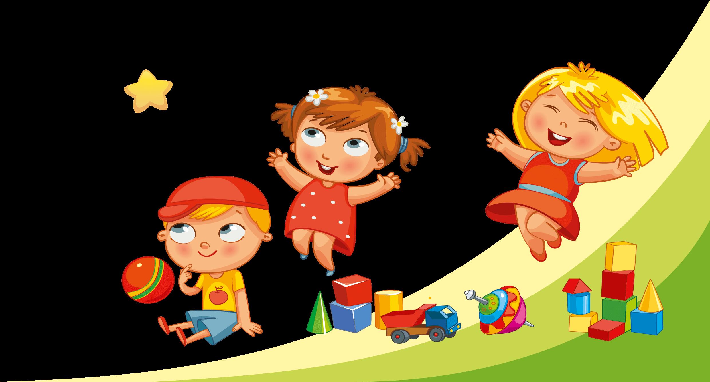 Upisi djece u dječji vrtić za pedagošku godinu 2021./2022.
