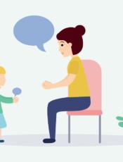Termini inicijalnih razgovora