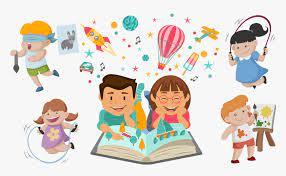 Upisi u program predškole