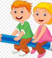 Kraći program predškole